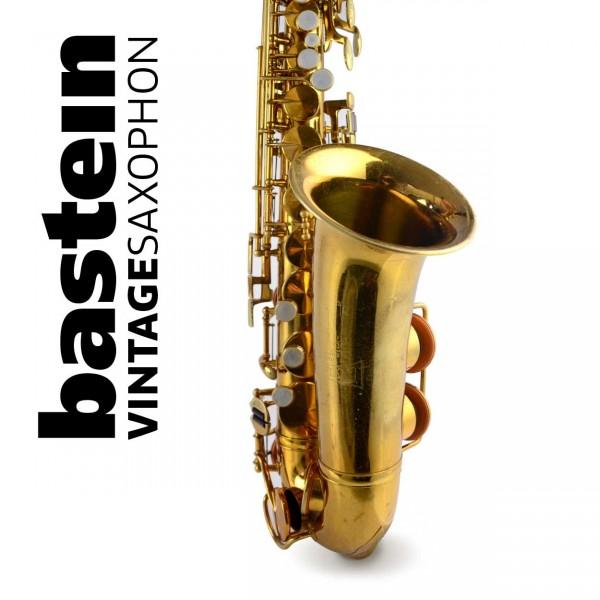 Saxophon Stoßdämpfer für Alto Tenor Sopran Saxophon Ersatzteile Sax