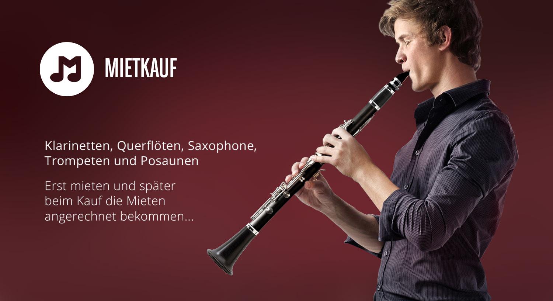 klarinette-mieten-hamburg