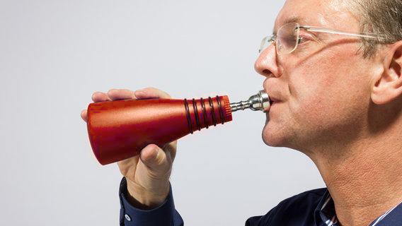 Vhizzper_Uebungsdaempfer-fuer-Trompete