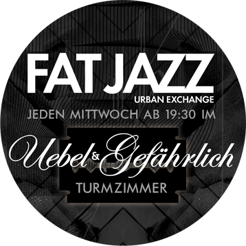 fatjazz-urban-exchange_logo